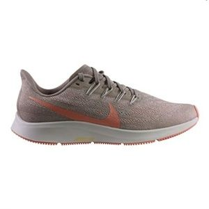 Womens Nike Air Zoom Pegasus 36